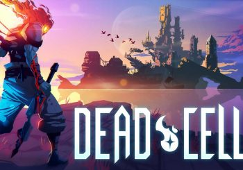 Dead Cells Invades PC and Consoles August 7th